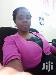 Am Serching For A Job | Clerical & Administrative CVs for sale in Nairobi, Kayole Central