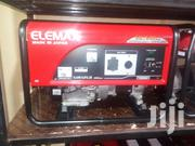 Elemax Honda Generator | Electrical Equipments for sale in Nairobi, Nairobi South