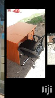 Office Table + Chair | Furniture for sale in Nairobi, Nairobi Central