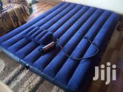 INTEX Inflatable Mattress | Furniture for sale in Kisumu, Kolwa Central