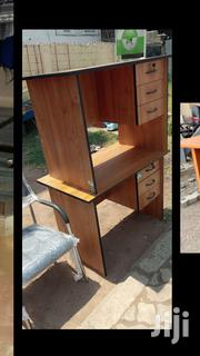 Office Table B | Furniture for sale in Nairobi, Umoja II
