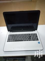 Laptop HP 4GB Intel Pentium HDD 500GB | Laptops & Computers for sale in Kisii, Kisii Central