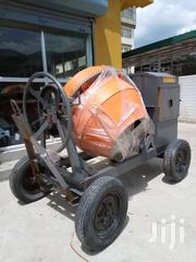 Concrete Mixer Machine | Electrical Equipments for sale in Nairobi, Mugumo-Ini (Langata)