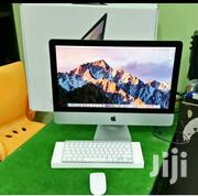 Desktop Computer Apple iMac 8GB Intel Core i7 HDD 1T | Laptops & Computers for sale in Nairobi, Nairobi Central