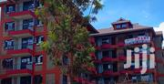 Executive 1&2 Bedrooms At Ruaka Behind Quick Mart Supermarket | Commercial Property For Rent for sale in Nairobi, Nairobi Central