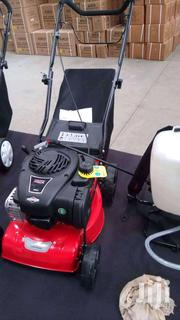 Briggs and Stratton Lawn Mower | Garden for sale in Nairobi, Ruai
