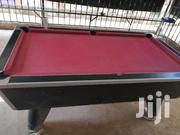 Ex UK Commercial Supreme Pool Table | Sports Equipment for sale in Nairobi, Kasarani
