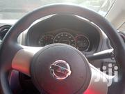 Nissan Note 2012 White | Cars for sale in Nairobi, Ngara