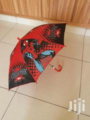 Spiderman Umbrella | Babies & Kids Accessories for sale in Mombasa, Shimanzi/Ganjoni