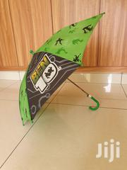 Ben 10 Umbrella | Babies & Kids Accessories for sale in Mombasa, Shimanzi/Ganjoni