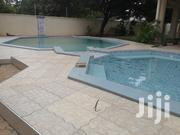 Magnificent 3 Bedroom Apartment to Let Nyali | Houses & Apartments For Rent for sale in Mombasa, Mkomani