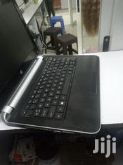 Laptop HP 215 G1 2GB AMD A6 HDD 320GB | Laptops & Computers for sale in Nairobi, Nairobi Central