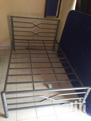 4 by 6 Bed. | Furniture for sale in Nairobi, Eastleigh North