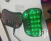 Wireless Rechargeable Backlit Keyboard for Android and Windows | Computer Accessories  for sale in Nairobi, Nairobi Central