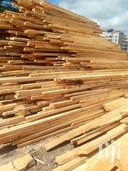 Roofing Timber | Building Materials for sale in Kiambu, Gitaru