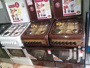 Electric,Gas Cookers. | Kitchen Appliances for sale in Nairobi, Nairobi Central