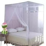 All Types of Mosquito Nets Available.   Home Accessories for sale in Nairobi, Mowlem
