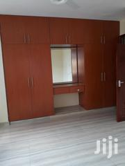 New 3 Bedroom Apartment to Let Nyali. | Houses & Apartments For Rent for sale in Mombasa, Mkomani