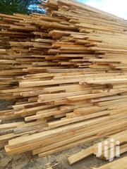 Roofing Timber | Building Materials for sale in Makueni, Kathonzweni