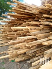 Roofing Timber | Building Materials for sale in Makueni, Mbooni