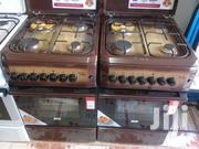 Electric Cookers | Kitchen Appliances for sale in Nairobi, Nairobi Central