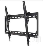 Tilting Tv Wall Mount | TV & DVD Equipment for sale in Nairobi, Nairobi Central