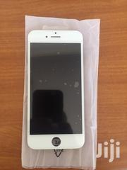 iPhone 8 Screen White | Accessories for Mobile Phones & Tablets for sale in Nairobi, Westlands