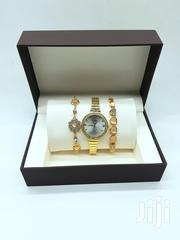 Ladies Gift Set | Jewelry for sale in Nairobi, Nairobi Central