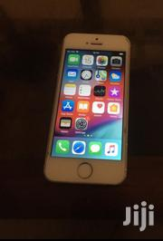 New Apple iPhone 5s 16 GB Gold | Mobile Phones for sale in Nakuru, Nakuru East