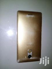 Infinix Hot 4 16 GB Gold | Mobile Phones for sale in Uasin Gishu, Kapsaos (Turbo)