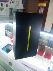 Samsung Galaxy Note 9 128 GB   Mobile Phones for sale in Nairobi, Nairobi Central
