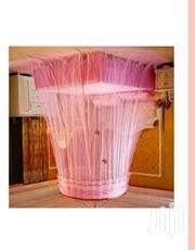 All Types of Mosquito Nets Available. | Home Accessories for sale in Nairobi, Kwa Reuben