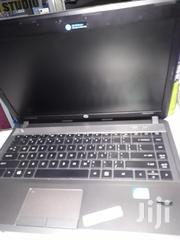 Laptop HP ProBook 4440S 4GB Intel Core i5 HDD 320GB | Laptops & Computers for sale in Nairobi, Nairobi Central