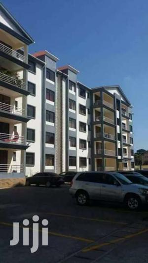Spaciou 3br With Sq Apartment To Let