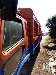 Mitsubishi Fuso | Trucks & Trailers for sale in Nairobi, Karura