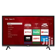 TCL Android Artificial Intelligence (AI) 32 Inch TV | TV & DVD Equipment for sale in Kisumu, Central Kisumu