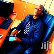 Part-time & Weekend CV | Computing & IT CVs for sale in Migori, God Jope