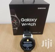 Brand New Samsung Galaxy Watch 46mm At Shop And Sealed | Smart Watches & Trackers for sale in Nairobi, Nairobi Central