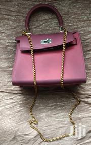 Evening Clutch Bag | Bags for sale in Nairobi, Kahawa West