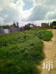 Prime Plots for Sale | Land & Plots For Sale for sale in Mombasa, Jomvu Kuu