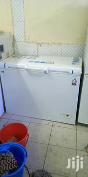 Mika Brand New Freezer | Store Equipment for sale in Nairobi, Nairobi Central