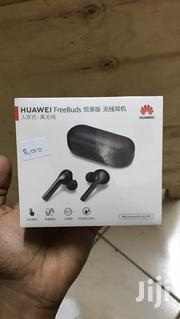 Huawei Freebuds | Accessories for Mobile Phones & Tablets for sale in Nairobi, Nairobi Central