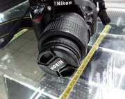 Digital Camera ,Nikon D5200 Lens 18-55mm. | Accessories & Supplies for Electronics for sale in Nairobi, Nairobi Central