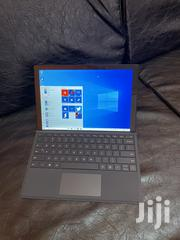 Microsoft Surface Pro 256 GB Gray   Tablets for sale in Nairobi, Parklands/Highridge