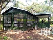 Modular Offices Complex | Manufacturing Equipment for sale in Nairobi, Embakasi