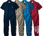 Industrial Wear | Clothing for sale in Nairobi, Lavington
