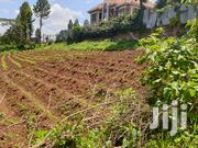 1/4 Acre for Sale in Ngong | Land & Plots For Sale for sale in Kajiado, Ngong