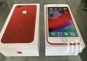New Apple iPhone 7 Plus 128 GB Red | Mobile Phones for sale in Nairobi, Nairobi Central