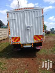 Isuzu NKR 2014 | Trucks & Trailers for sale in Nairobi, Kasarani