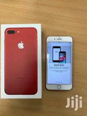 New Apple iPhone 7 Plus 128 GB Red | Mobile Phones for sale in Nairobi, Nairobi West